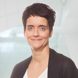 Michaela Wassenberg