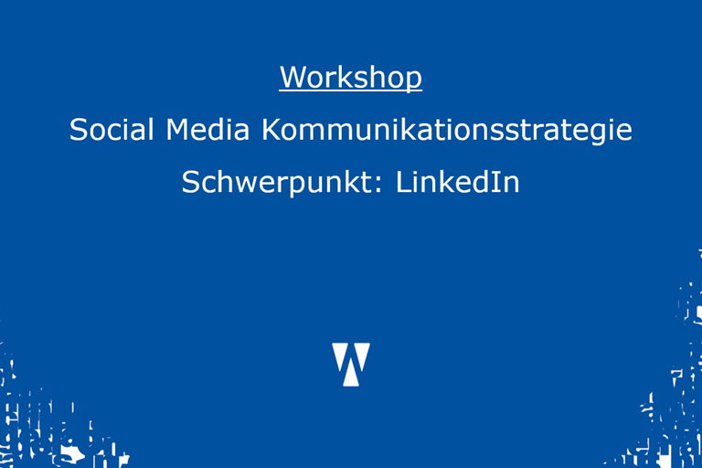 Workshop_Social Media