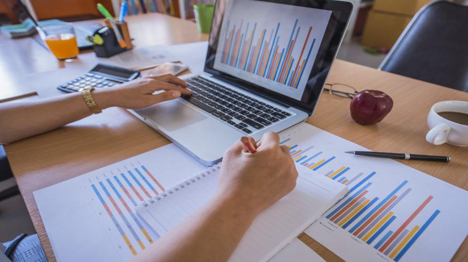 Beratung und Umsetzung Online-Mediaplanung ODU