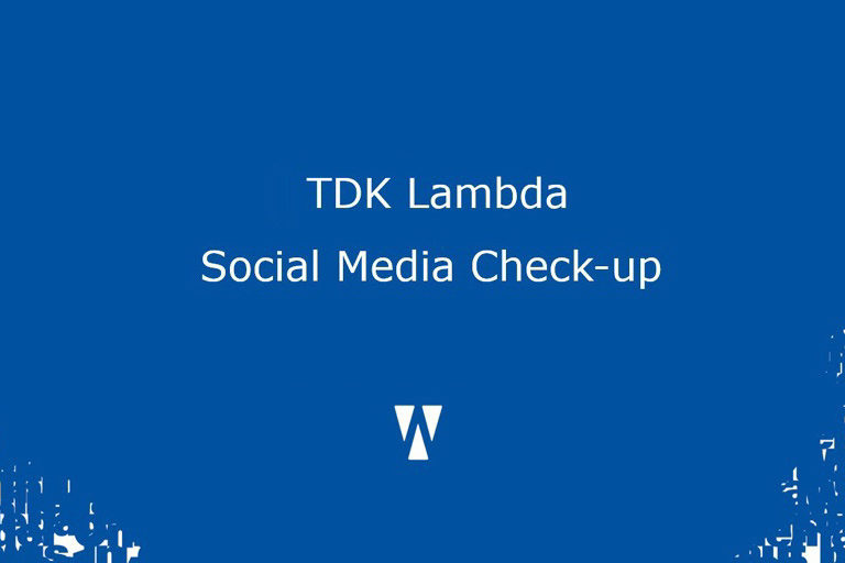 TDKLambda_Checkup